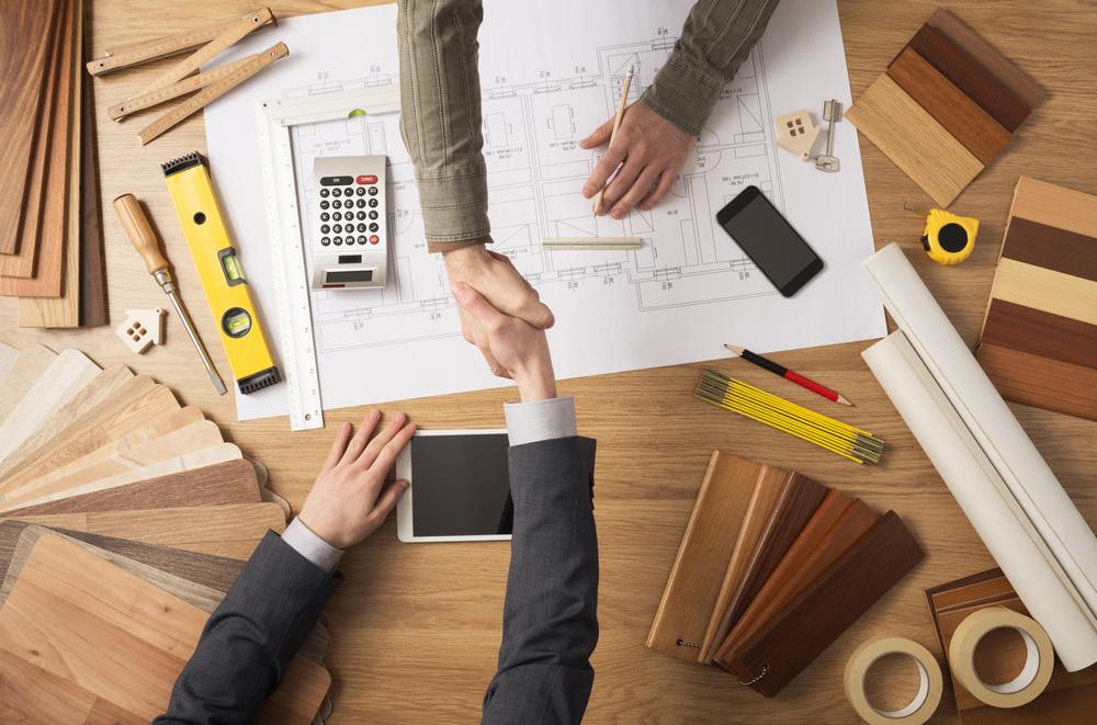 Best Texas Remodeling Contractors
