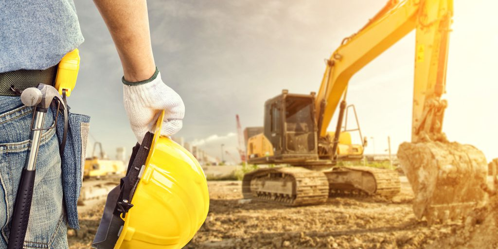 What To Look For In A Texas Contractor